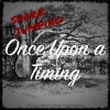 OUATiming: A Once Upon a Time Podcast
