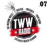 TWW RADIO .07