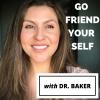 #30 - Treat Yourself