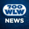 News Radio 700WLW