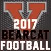 2017 Bearcat Football