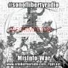 #sonoflibertyradio - MisInfo War