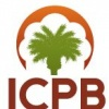 Islamic Center of Palm Beach: Misc Audio