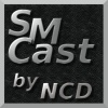 SadoMasoCast (Archives)