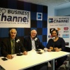 GSMA Unites 800 Mobile Tech Operators and 300 Companies Worldwide on Buckhead Business Show