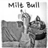 Milt B Live