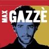 Festival d'Autunno - Max Gazzè