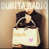 Dubita Radio s03e13 (97) - Returned goods!!?