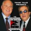 Trade Talks presents: Gary Gatehouse SECRET INTELLIGENCE REPORT 9 15 17