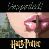 UNspoiled! Harry Potter
