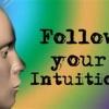 Inner Guidance For Your Good