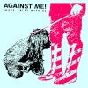 Against Me_ - Delicate_ Petite _ Other Things I'll Never Be