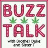 BuzzTalk-EP-6