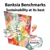Banksia Benchmarks