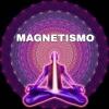 IL MAGNETISMO...con  Riccardo Vivek Sardonè