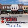 TV4U Consumer Direct