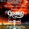 Rofo Audio/The Crowning LIVE For The Originals Music Series, Chicago Restaurant Allentown PA