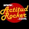 Actitud Rocker 15 mar 2018