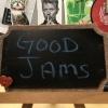 Good Jams