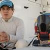IndyCar Y Fórmula 1 Prenden Los Motores