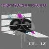 RMG World Radio Ep. 12: New Music by .@TheTonyTillman - Tell Somebody ft. @WesTheWriter