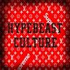Hypebeast Culture Across The Usa
