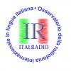 Notiziario Italradio 14 gennaio 2018