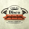 Club del Disco