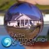 Faith UCC Dunedin