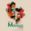 BELLUNO MIRAGGI, tutto il programma presentato da Rajeev Badhan