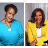 Michele Brown- Finding Your Path, Purpose and Passion