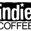 Indie coffe show