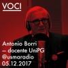 Antonio Borri