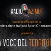 """Speciale """"La voce dal territorio"""" con Marco Della Vedova - 39^ puntata"""