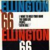 Duke Ellington - Route  '66  MFQS