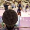 Conad Olimpia Teodora Ravenna vs. Fenera Chieri '76 - 2ª giornata (14.10.17)