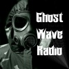 Ghost Wave Radio: Show 2