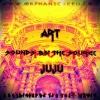 Art JuJu [Sound Pack]