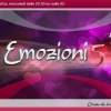 Emozioni by maXss