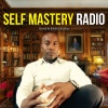 Self Mastery Radio with Robbie Cornelius
