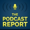 The Podcast Report With Paul Colligan