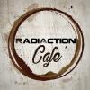 RadiAction Cafe' 14 - Che ci ApPizza Cracco