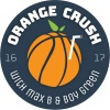 The Orange Crush