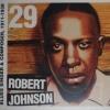 5/8/17: Robert Johnson - The Devil Made 'Em Do It