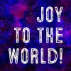 The Joy Of Christ: Now And Not Yet...