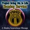 PBM2L's Sunday Service