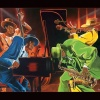 Craig Elliott Presents...Soundscapes 2/15/18