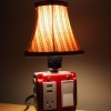 Best Desk Lamps Reviews & Buying Guide