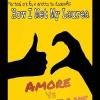 "HOW I MET MY LAUREA 1x14 ""LOVE vs FRIENDZONE"""