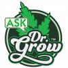 Ask Dr. Grow
